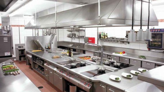 ۵ نکته برای رستوران ها که فروشندگان نمیگویند!