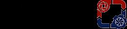شرکت مکنده دمنده پارس | انواع هواکش صنعتی و تهویه صنعتی-هواکش صنعتی،اگزاست فن، هواکش ضد انفجار، تهویه صنعتی، فن صنعتی، تصفیه هوا و کانال هوا