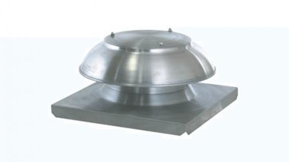 هواکش سقفی آکسیال مدل RAT